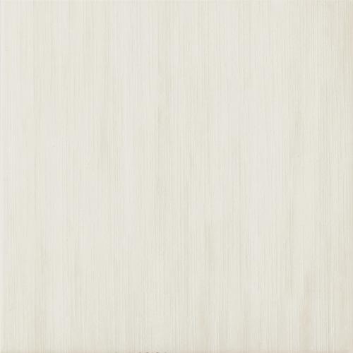 Плитка напольная Paradyz Anton Bianco 40 x 40