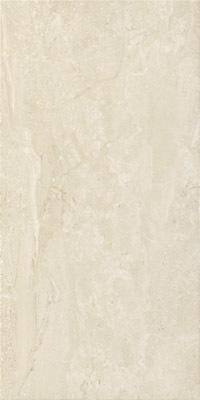 Плитка настенная Paradyz Coraline Beige 30 x 60