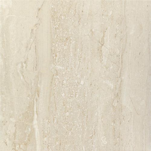 Плитка напольная Paradyz Coral Beige 40 x 40