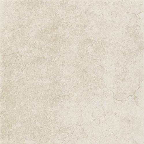 Плитка напольная Paradyz Inspirio Beige 40 x 40