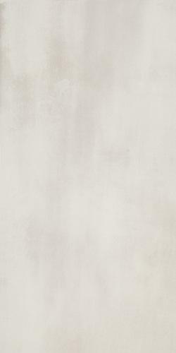 Плитка настенная Paradyz Reflection Grys 30 x 60
