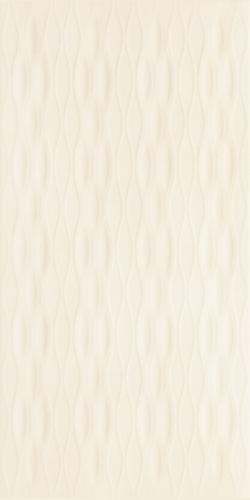 Плитка настенная Paradyz Reflection Beige STRUKTURA 30 x 60