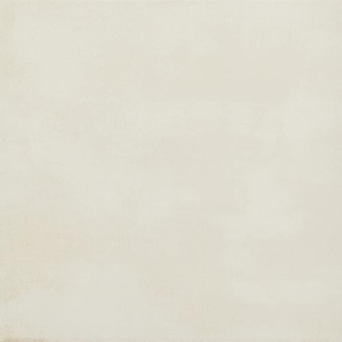 Плитка напольная Paradyz Reflex Grys 40 x 40