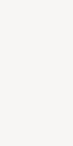 Плитка настенная Paradyz Modul Bianco Gładka 30 x 60