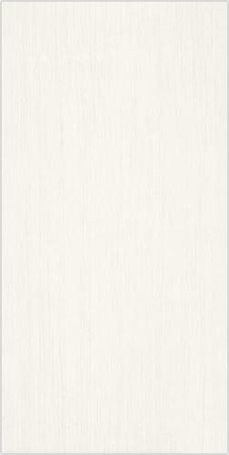 Плитка настенная Paradyz Sorenta Bianco 30 x 60