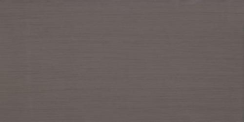 Плитка настенная Paradyz Sorenta Mocca 30 x 60