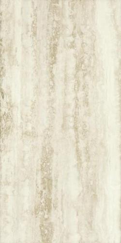 Плитка настенная Paradyz Amiche Beige 30 x 60