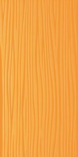 Плитка настенная Paradyz VIVIDA Giallo STRUKTURA 30 x 60