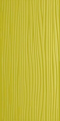 Плитка настенная Paradyz VIVIDA Verde STRUKTURA 30 x 60