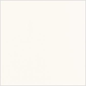 Плитка напольная Paradyz VIVIDO Bianco 33,3 x 33,3