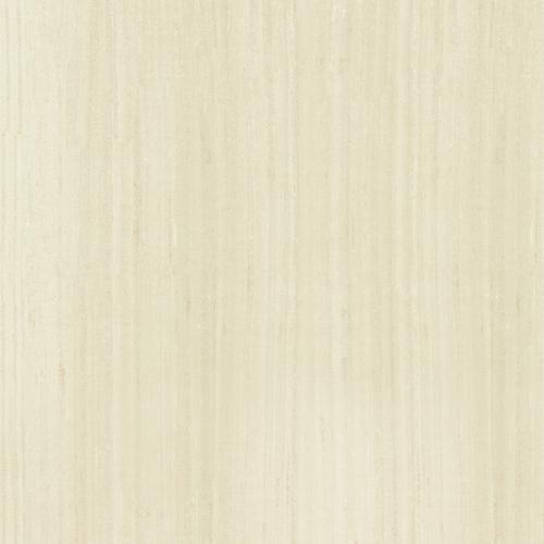 Плитка напольная Paradyz Garam Bianco 40 x 40