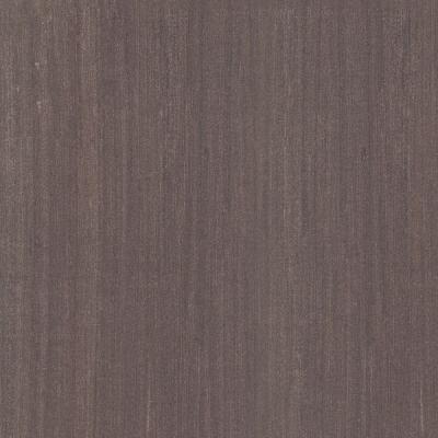 Плитка напольная Paradyz Garam Brown 40 x 40