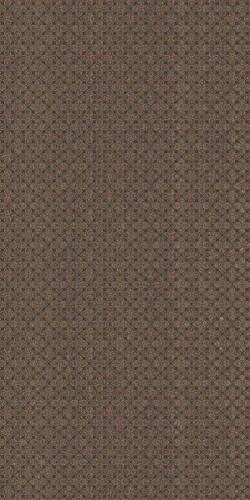 Декор настенный Paradyz Meisha Brown DRUKOWANE B 30 x 60