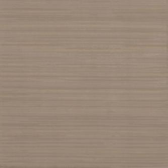 Плитка напольная Paradyz Alan Brown 33 x 33