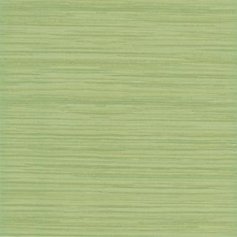 Плитка напольная Paradyz Alan Verde 33 x 33