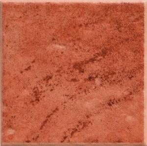 Плитка напольная Paradyz Glorian Brown 30 x 30