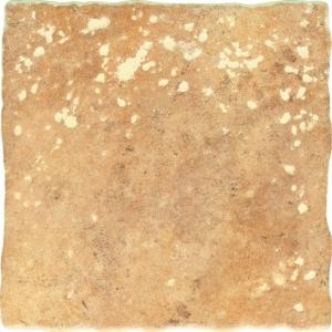 Плитка напольная Paradyz Tryton Beige 30 x 30