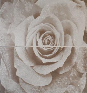 Плитка настенная MARCONI DREAM BEIGE 300×600 ROZA x2