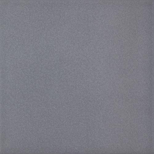 Плитка напольная Paradyz Inwest Grafit 19,8 x 19,8