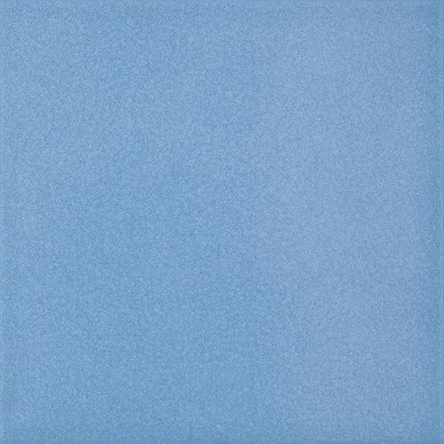 Плитка напольная Paradyz Inwest Niebieski 19,8 x 19,8