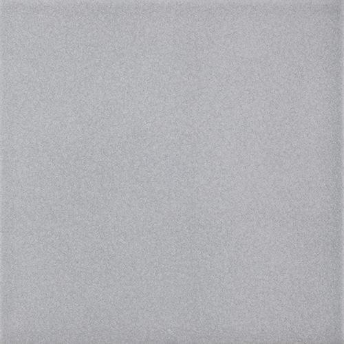 Плитка напольная Paradyz Inwest Szary 19,8 x 19,8