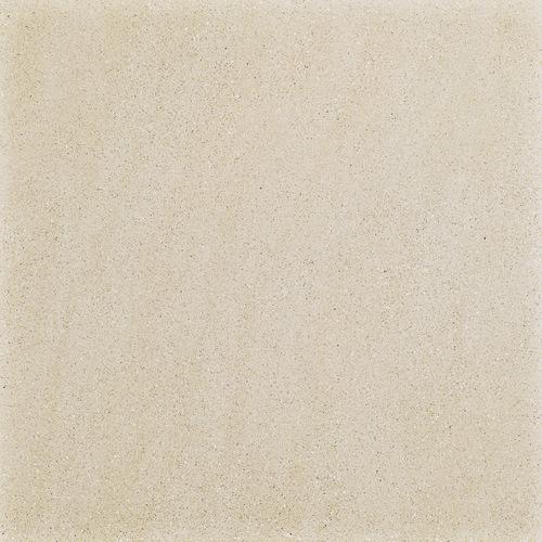 Плитка напольная Paradyz Duroteq Beige сатин 59,8 x 59,8