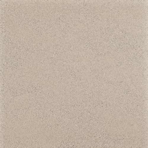 Плитка напольная Paradyz Duroteq Mocca сатин 59,8 x 59,8