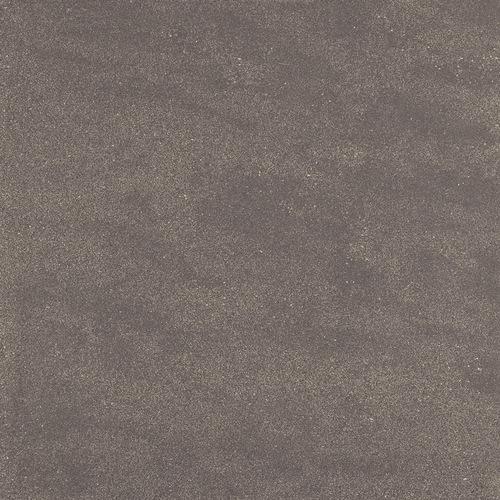 Плитка напольная Paradyz Duroteq Brown сатин 59,8 x 59,8