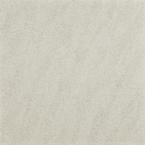 Плитка напольная Paradyz Duroteq Grys сатин 59,8 x 59,8