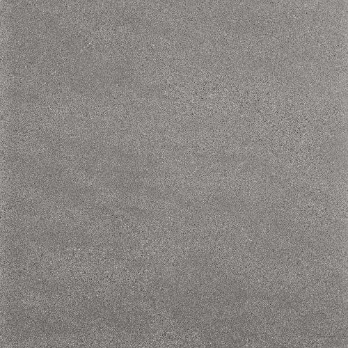 Плитка напольная Paradyz Duroteq Grafit сатин 59,8 x 59,8