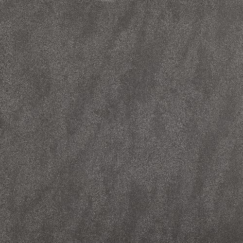 Плитка напольная Paradyz Duroteq Nero сатин 59,8 x 59,8