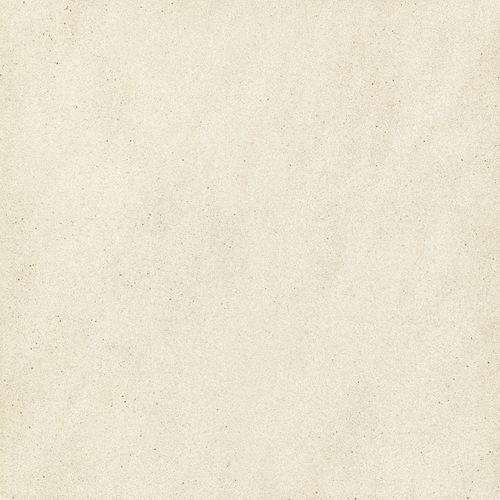 Плитка напольная Paradyz Duroteq Bianco сатин 59,8 x 59,8