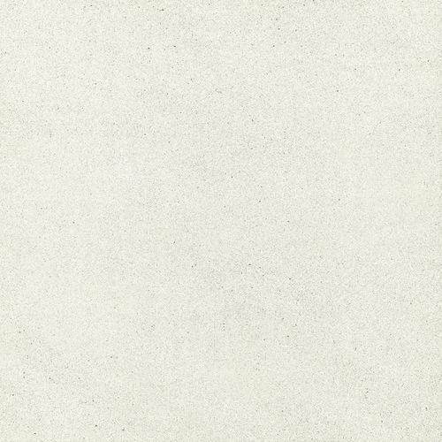 Плитка напольная Paradyz Duroteq Perla сатин 59,8 x 59,8