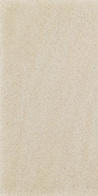 Плитка напольная Paradyz Duroteq Beige сатин 29,8 x 59,8