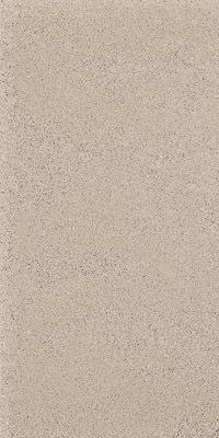 Плитка напольная Paradyz Duroteq Mocca сатин 29,8 x 59,8