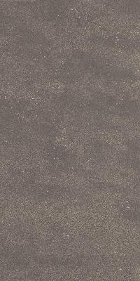Плитка напольная Paradyz Duroteq Brown сатин 29,8 x 59,8