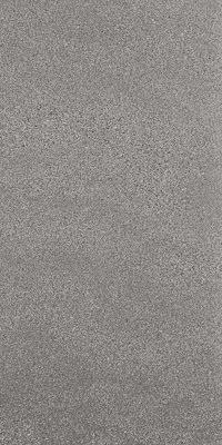 Плитка напольная Paradyz Duroteq Grafit сатин 29,8 x 59,8