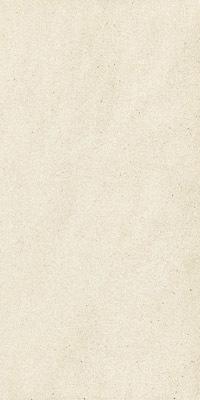 Плитка напольная Paradyz Duroteq Bianco сатин 29,8 x 59,8