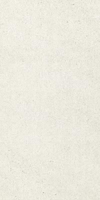 Плитка напольная Paradyz Duroteq Perla сатин 29,8 x 59,8