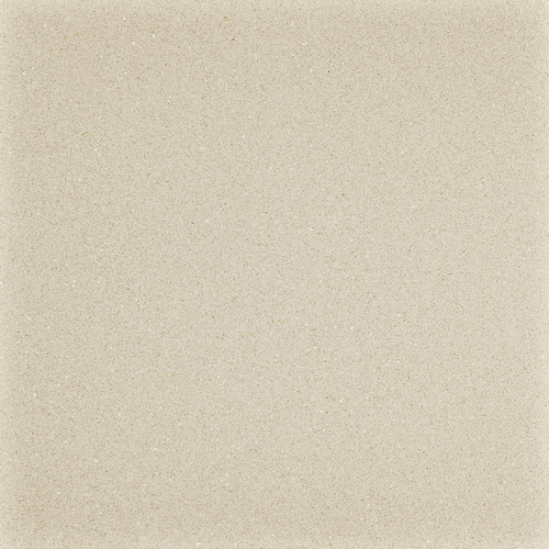 Плитка напольная Paradyz Duroteq Beige полировка 59,8 x 59,8