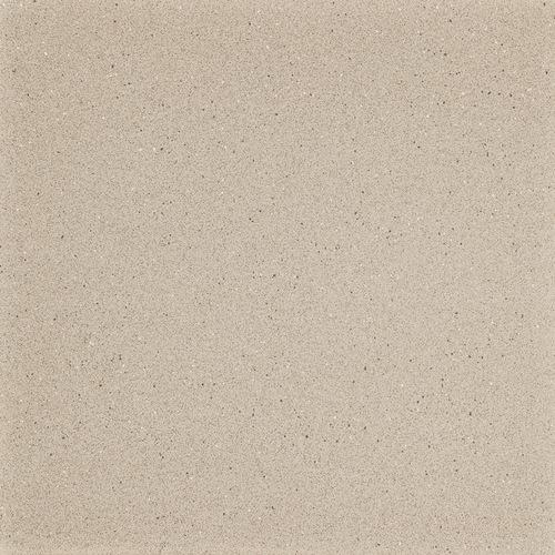 Плитка напольная Paradyz Duroteq Mocca полировка 59,8 x 59,8