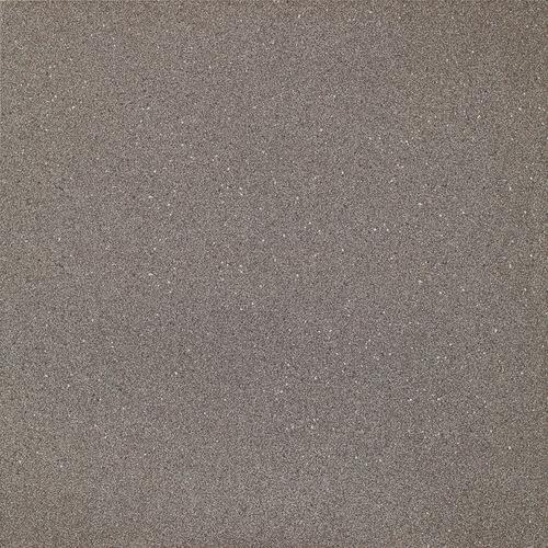 Плитка напольная Paradyz Duroteq Brown полировка 59,8 x 59,8