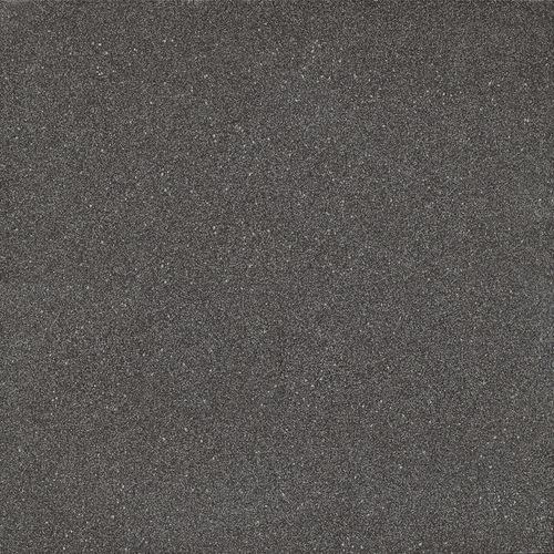 Плитка напольная Paradyz Duroteq Nero полировка 59,8 x 59,8