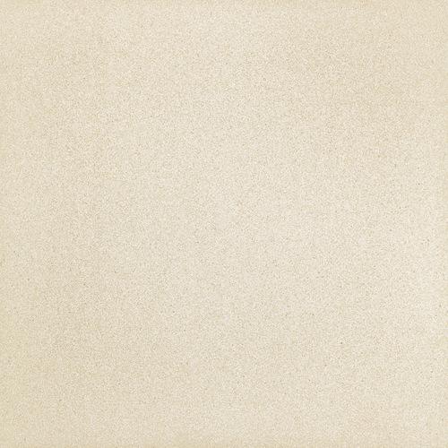 Плитка напольная Paradyz Duroteq Bianco полировка 59,8 x 59,8