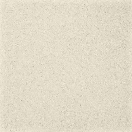 Плитка напольная Paradyz Duroteq Perla полировка 59,8 x 59,8