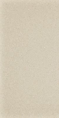 Плитка напольная Paradyz Duroteq Beige полировка 29,8 x 59,8