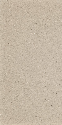 Плитка напольная Paradyz Duroteq Mocca полировка 29,8 x 59,8