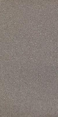 Плитка напольная Paradyz Duroteq Brown полировка 29,8 x 59,8