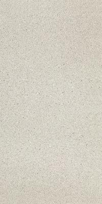 Плитка напольная Paradyz Duroteq Grys полировка 29,8 x 59,8