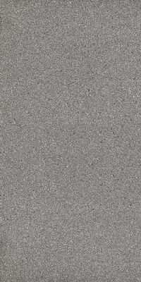Плитка напольная Paradyz Duroteq Grafit полировка 29,8 x 59,8